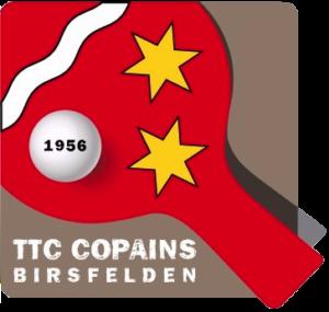 TTC Copains Birsfelden